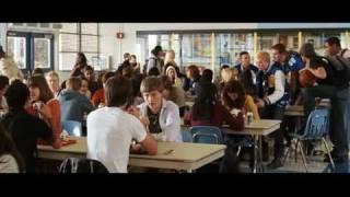 17 Again - Zac Humilates Big Bully