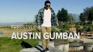 Austin Gumban Freestyle | TroyBoi - ili