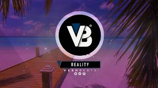 "*[SOLD]*""Reality"" 