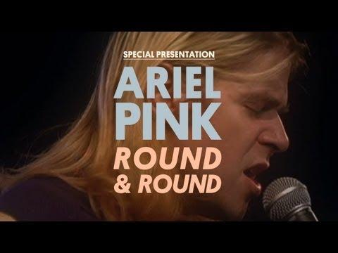 ariel-pinks-haunted-graffiti-round-and-round-special-presentation-pitchforktv