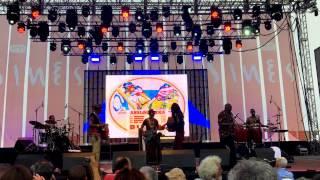"BITORI live at FMM Sines 'Cabalo"""