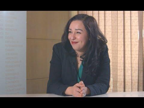 Video : Et si on appliquait la loi d'attraction pour réussir sa carrière ?