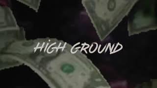 VITIM - High Ground prod. Weeze