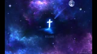 1 For Life - É O Tempo de Segar (instrumental playback)