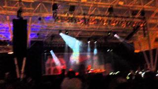 The Crystal Method Live @SummerFest