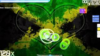 DJ Flower-jamaican love