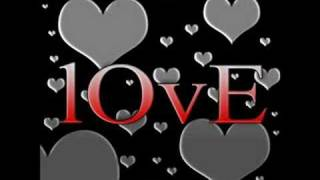 Uma Canção de Amor- Ton Carfi