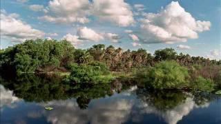 Misionera (Polka Galopa)-PARAGUAY