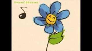 Gotitas de Amor -Jesse & Joy (sketch)