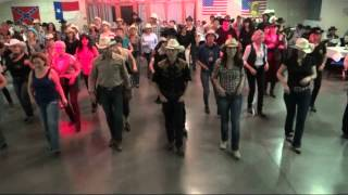 Coyote Country Club - Closer - 23 novembre 2013