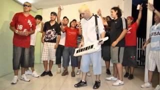 Talento De Barrio - Sos Mi Unico Amor