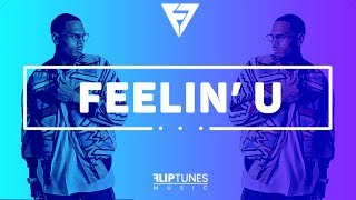 "(SOLD) Chris Brown Ft. Tyga Type Beat | RnBass 2018 | ""Feelin' U"" 