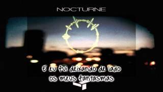 EDEN - Nocturne / Noturno (Legendado)
