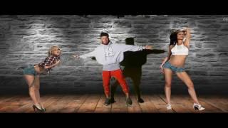 Lemmix - Planlos (Official Musik Video)