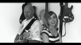Calm after the storm - Rowena & Lei (cover)