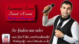 Xesan - Sond Xwari - Editing by KurdMuzik1 | Full HD