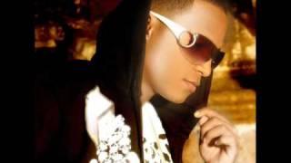 Eddy Lover - Me Voy Muy Lejos ★Reggaeton 2009★