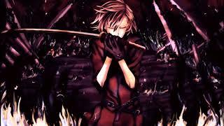 Nightcore - Bad Boy
