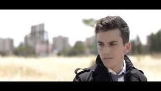 En Cambio No - Israel Del Amo - (Cover Laura Pausini)