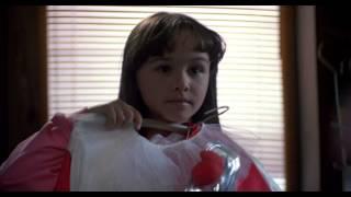 Halloween 4 - Erik Preston as Michael Myers