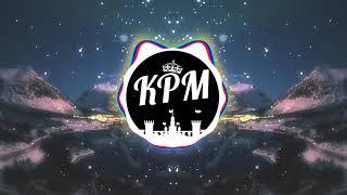 William Black - Daydreamer Ft. AMIDY ( Egzod Remix ) By Kingdompmusic