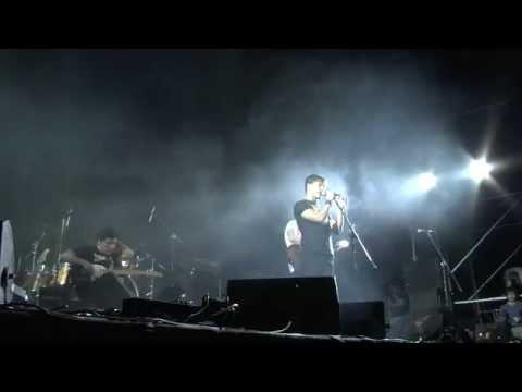 libido-no-voy-a-verte-mas-video-oficial-coliseo-dibos-2010-libidocanal