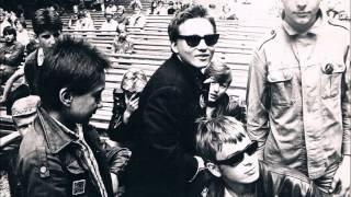 ZWŁOKI - Nie jesteś mądry, nie jesteś piękny LIVE 1981 r [SZMATA remaster]