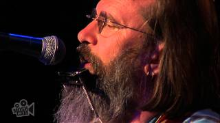Steve Earle - The Devil's Right Hand (Live in Sydney) | Moshcam