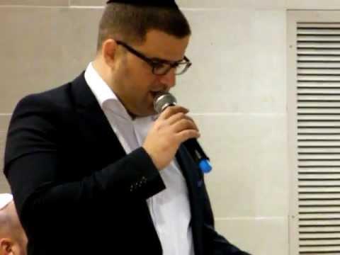 """ר' ראובן אג'ייני זצ""""ל מצפרו מרוקו הובא לקבורה בירושלים-9"""