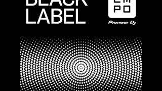 EMPO Black Label 2011 CD2 - 08 Last Night Ian Carey Feat. Snoop Dogg And Bobby Anthony