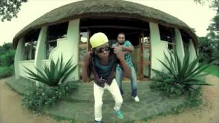 New Eritrean music 2012-Sami ft Dr.-Jose- Chameleon - Beauty