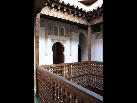 Marrakech   Private tours Morocco  private guide driver