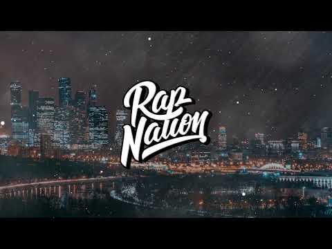 IDK - Lil Arrogant (feat. Joey Bada$$ & Russ)