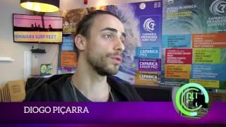 Reportagem CAPARICA PRIMAVERA SURF FEST 17