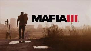 Mafia 3 Soundtrack - Creedence Clearwater Revival - Green River