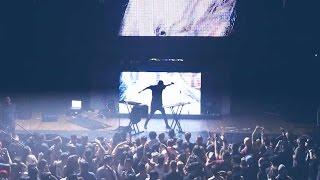 Rising Tour