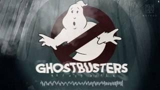 Matheo - Ghostbusters Remix