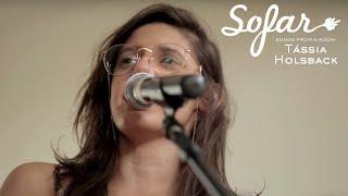 Tássia Holsback - Menino Bruno   Sofar Belo Horizonte