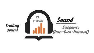 Suspense ( Dun- Dun-Duuun!) | Top Free sound effect |