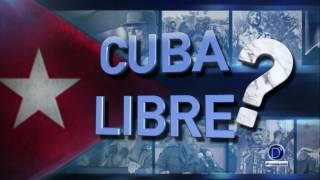 ¿Cuba Libre? Informe especial de D'latinos Parte 3