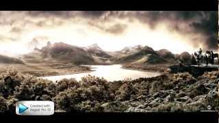 Jirow - Let The Journey Begin