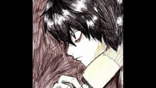 La serie di Percy Jackson.