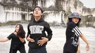 JUNGLE BAE - DANCE COVER | EX-SMALA DANCE CREW
