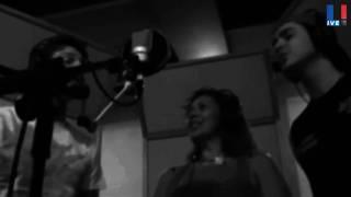Fã (Fátima Leão- Christian e Cristiano) HD