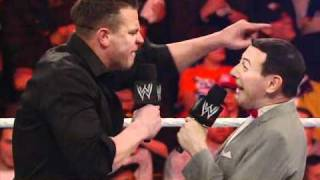 Alex Riley WWE Theme - Fierce