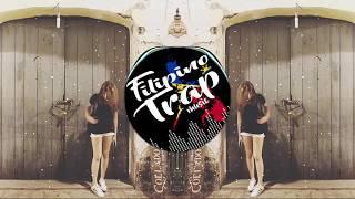 Jireh Lim -- Magkabilang Mundo (IbosSuman Remix) FTM Production
