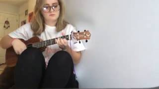 tell me a story - dodie (cover)