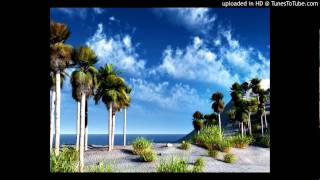 Underdog project-Summer jam (Dj Grazviuxas remix 2012) #8