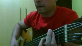 Teus Olhos - Ivete Sangalo e Marcelo Camelo