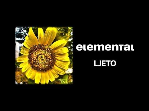 elemental-ljeto-elementalbend
